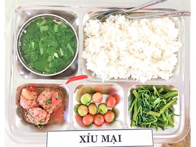 Xiu-mai-xot-ca-chua