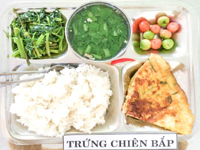 trung-chien-bap